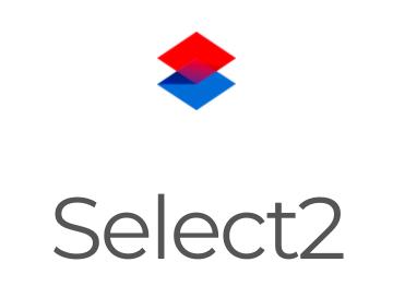 select2 logo